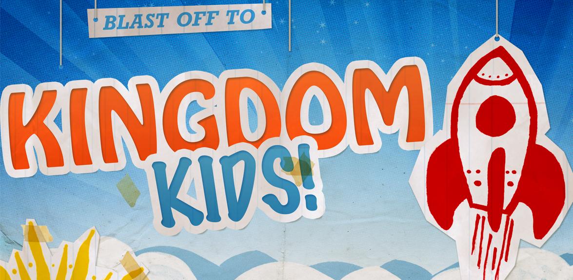 kingdomkids